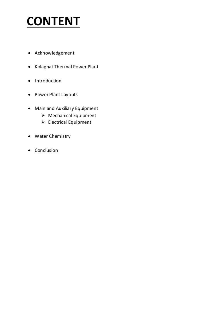 power plant electrical layout [ 768 x 1087 Pixel ]
