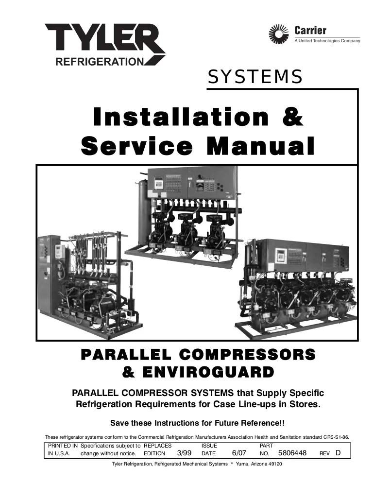 schult mobile home wiring diagram 1996 nissan hardbody tyler -