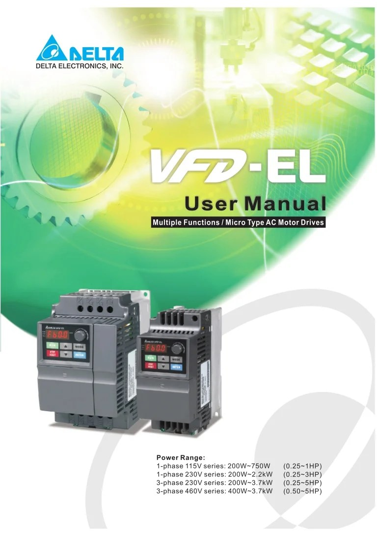 deltum vfd control wiring diagram [ 768 x 1092 Pixel ]