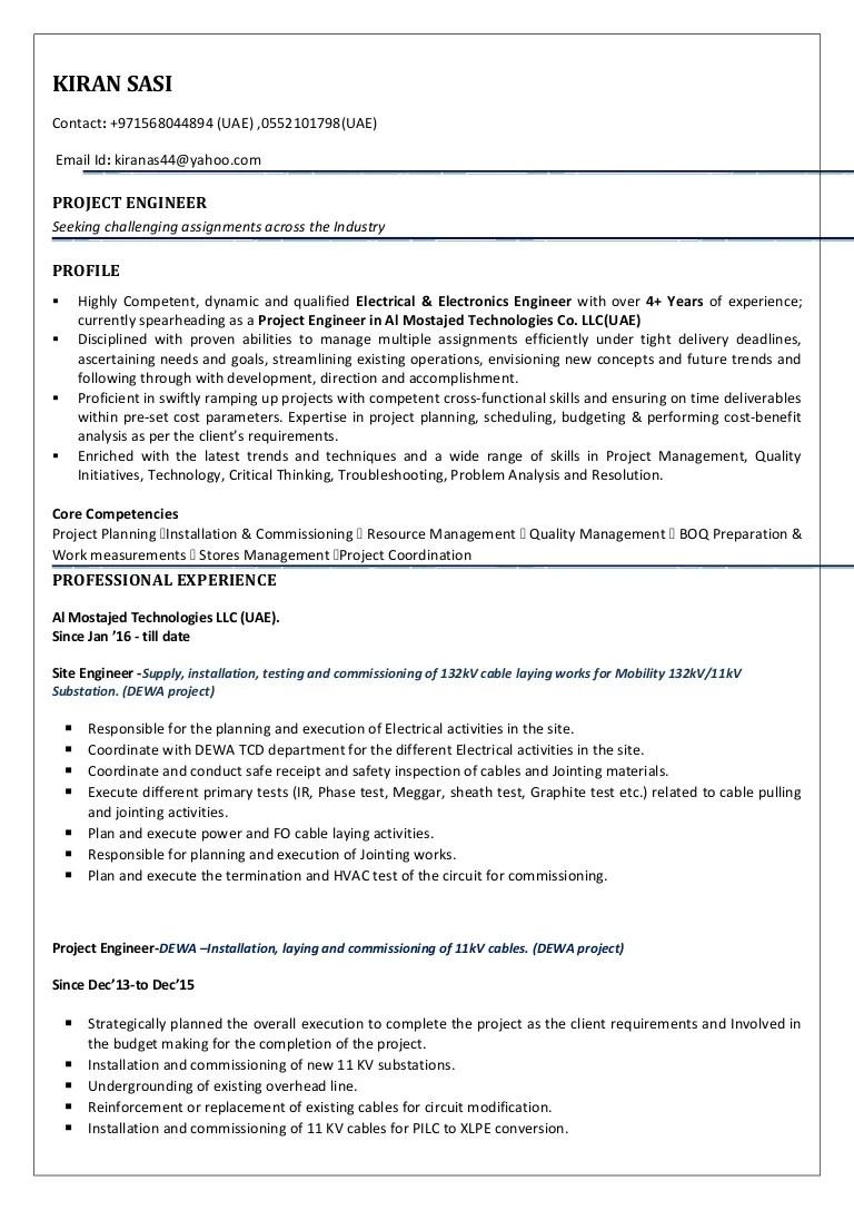 medium resolution of electrical work quality plan