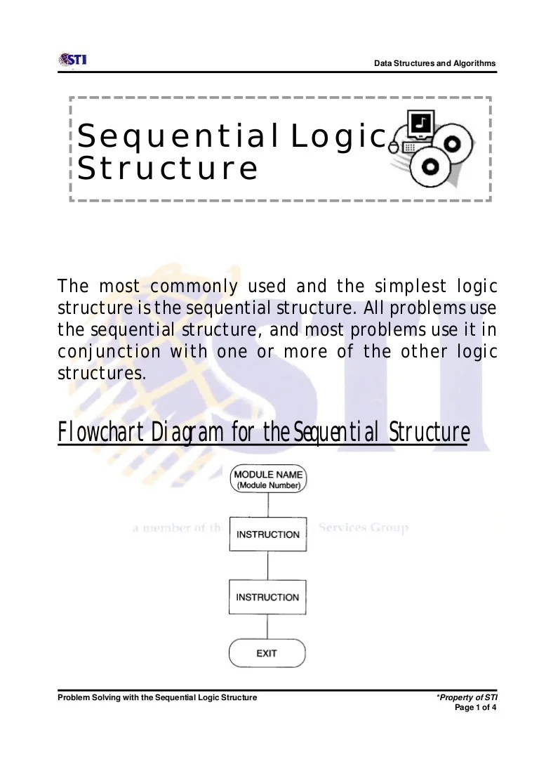 logic diagram solver [ 768 x 1085 Pixel ]
