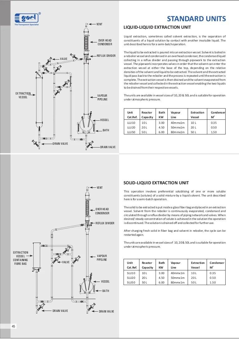 kia besta 2 7 wiring diagram diy wiring diagrams u2022 ford fuse box diagram kia [ 768 x 1087 Pixel ]