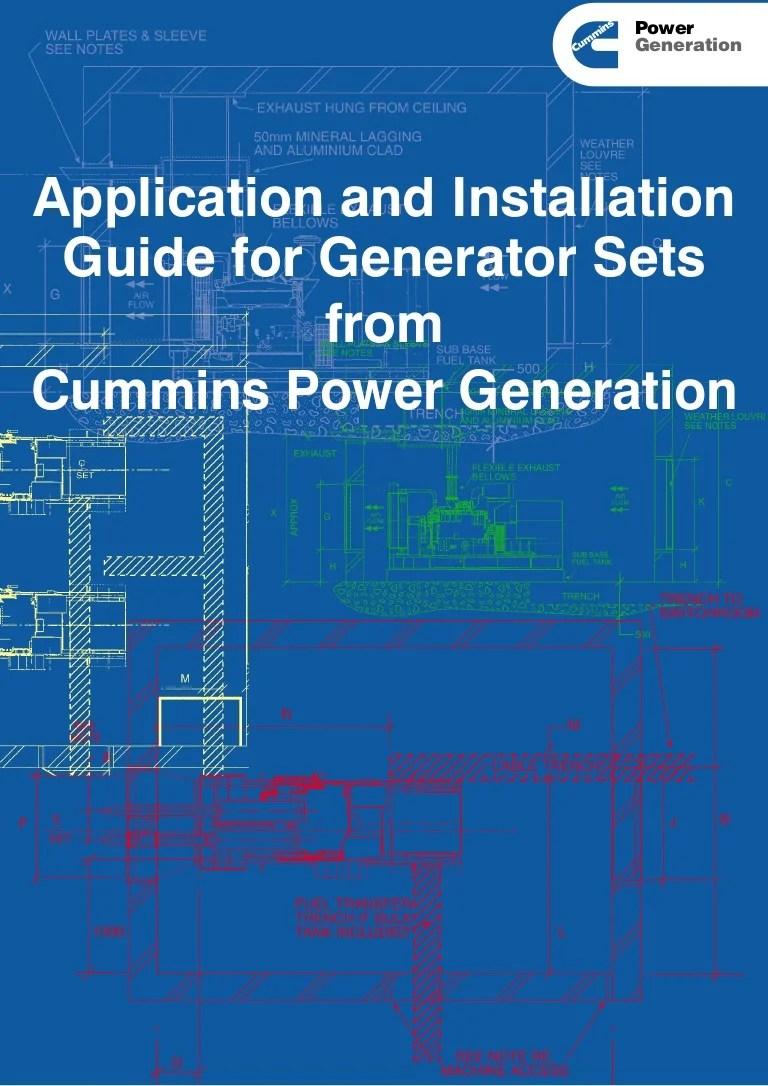 wiring diagram for onan generator 4500 [ 768 x 1086 Pixel ]