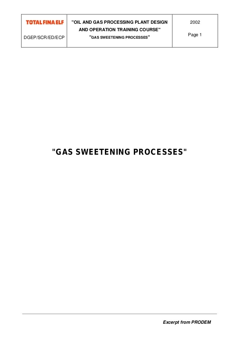 proces flow diagram lng plant [ 768 x 1087 Pixel ]