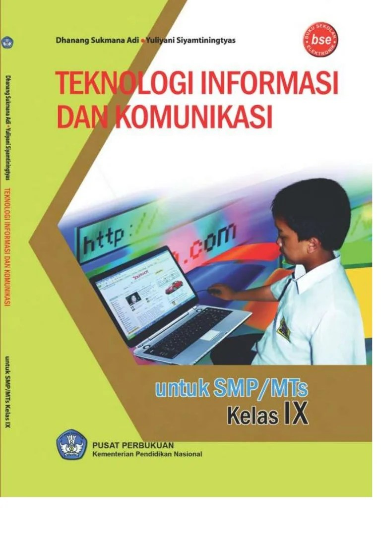 5 Contoh Program Presentasi : contoh, program, presentasi, Dhanang, Sukmana, Yuliyani, Siyamtiningtyas