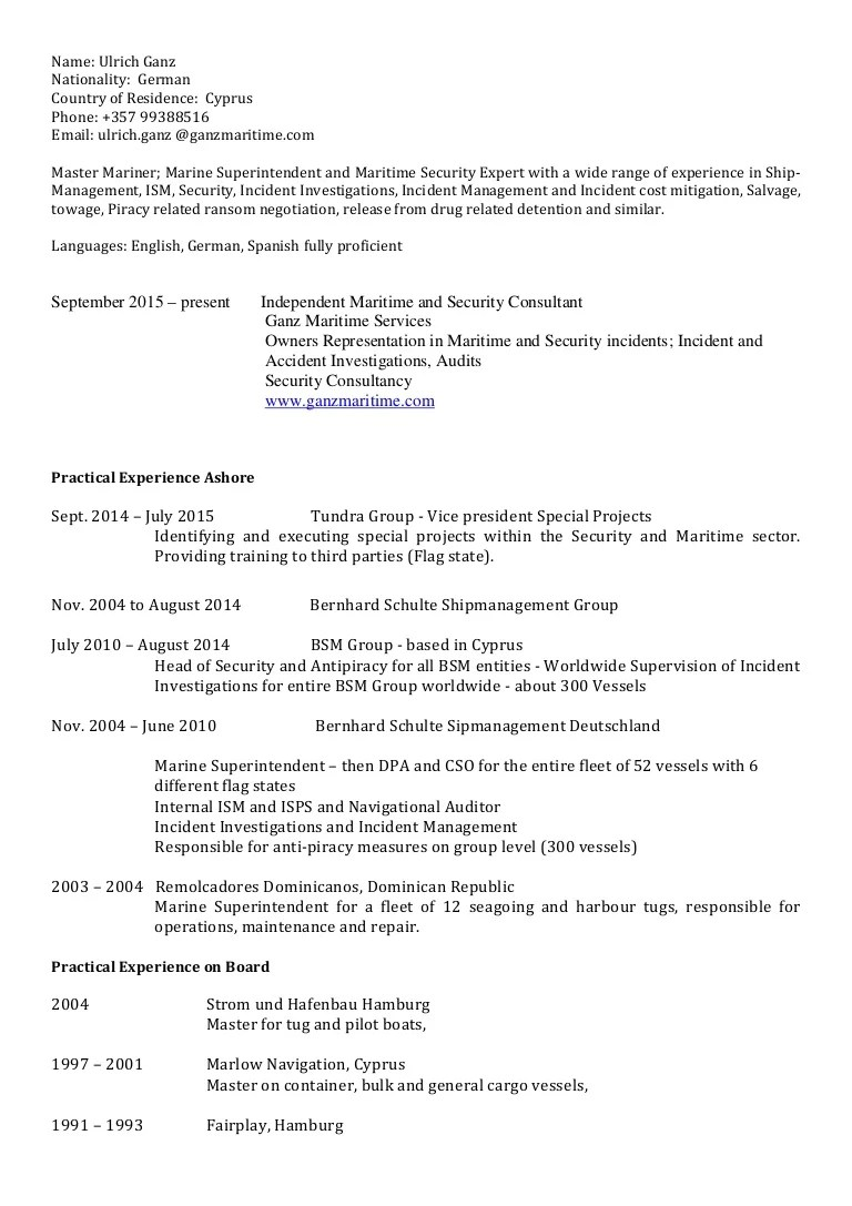 Anti Piracy Security Officer Cover Letter Unique Sample Security Guard Resume 218591 Resume Sample Ideas