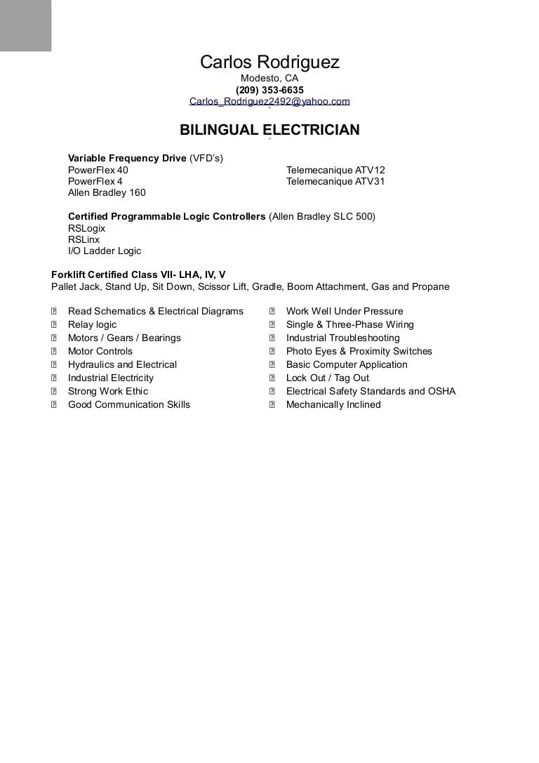 powerflex wiring diagram powerflex image wiring carlos rodriguez resume 201k on powerflex 40 wiring diagram [ 768 x 1087 Pixel ]
