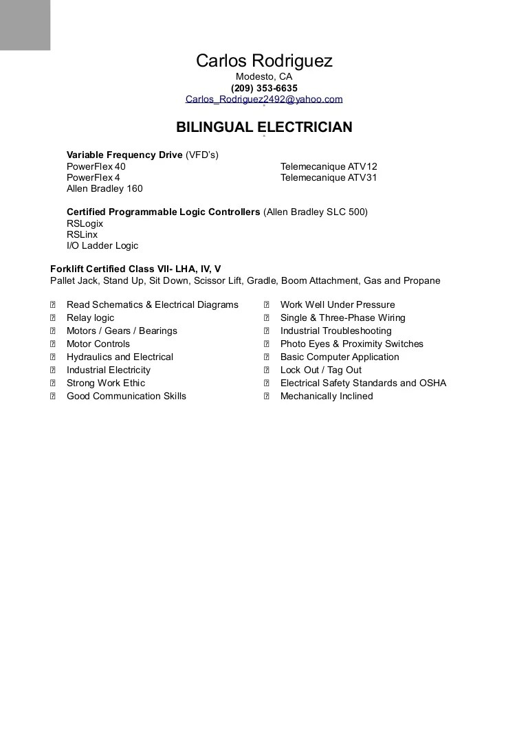 hight resolution of powerflex wiring diagram powerflex image wiring carlos rodriguez resume 201k on powerflex 40 wiring diagram