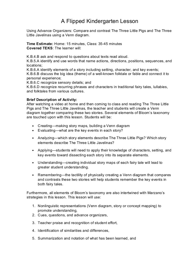 small resolution of aflippedkindergartenlesson 140312044946 phpapp01 thumbnail 4 jpg cb 1394599874