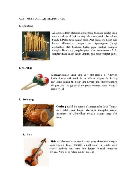 Contoh Alat Musik Idiofon : contoh, musik, idiofon, Brand, /Company, Voice, Personality, Template