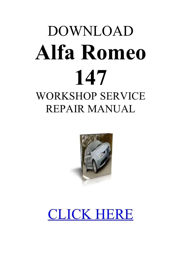 small resolution of alfa romeo transmission diagram