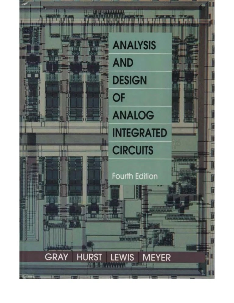 For More Detail Circuit Provides Constantcurrent Load For Testing