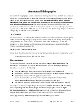 help with professional expository essay on pokemon go