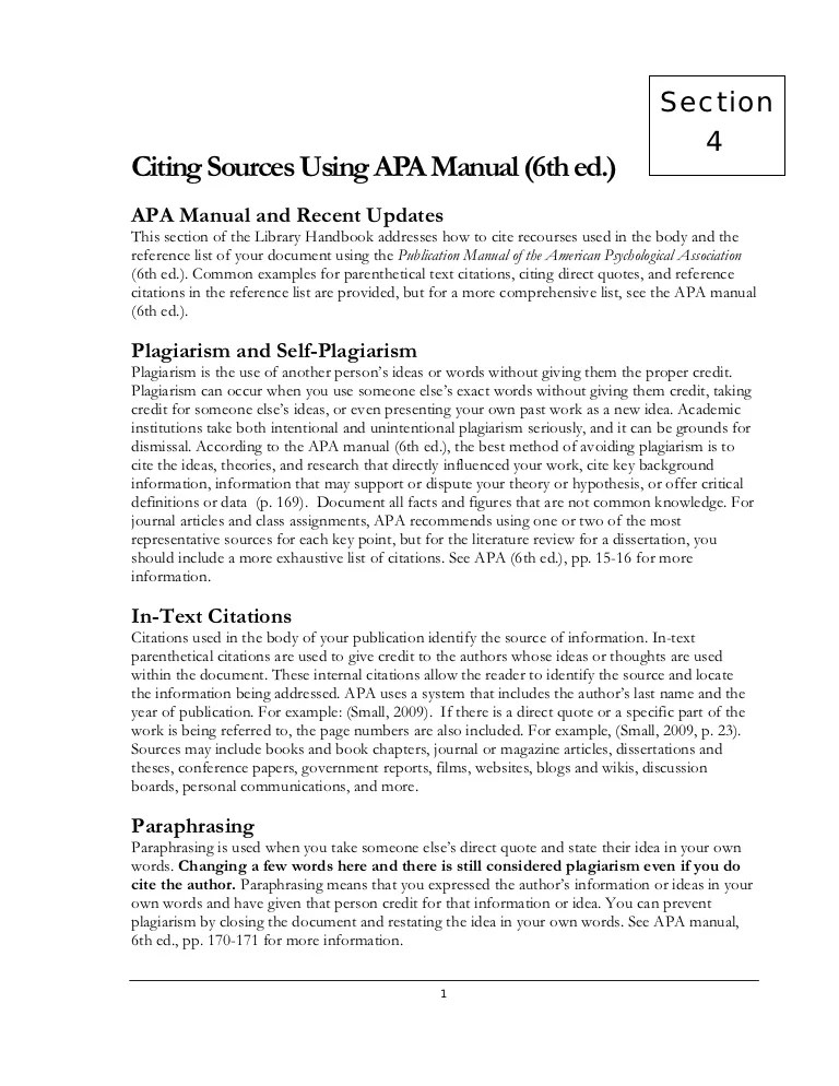 How To Write A Term Paper Psychology As Medicine Example