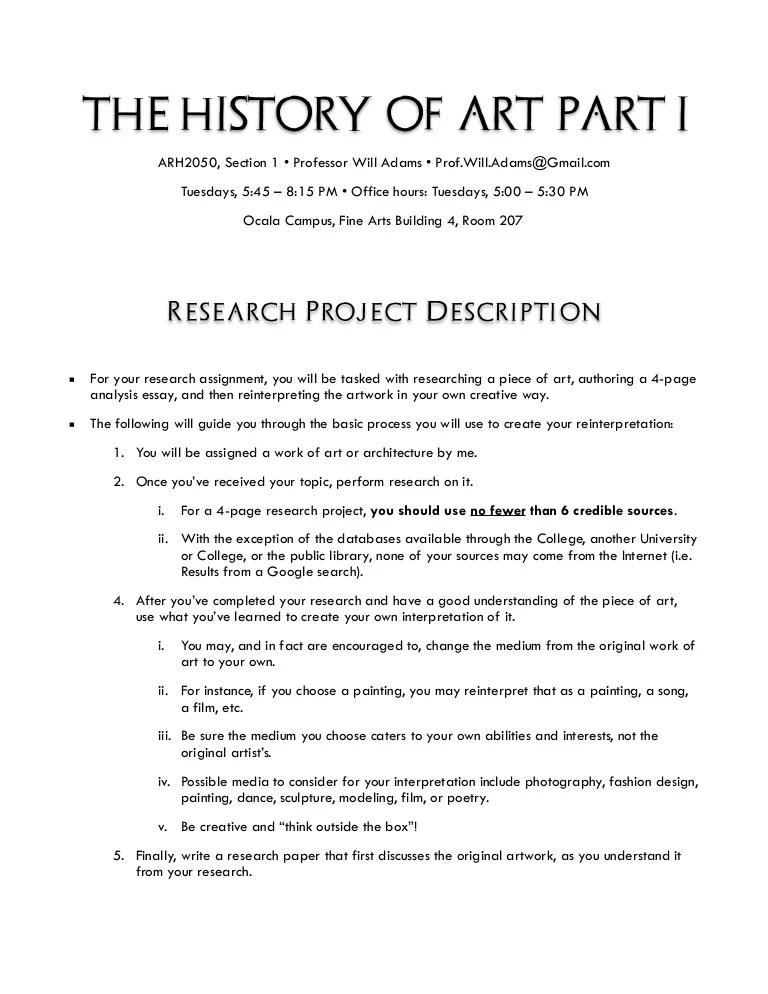 Student Homework Help High Quality 100 Secure Art Analysis
