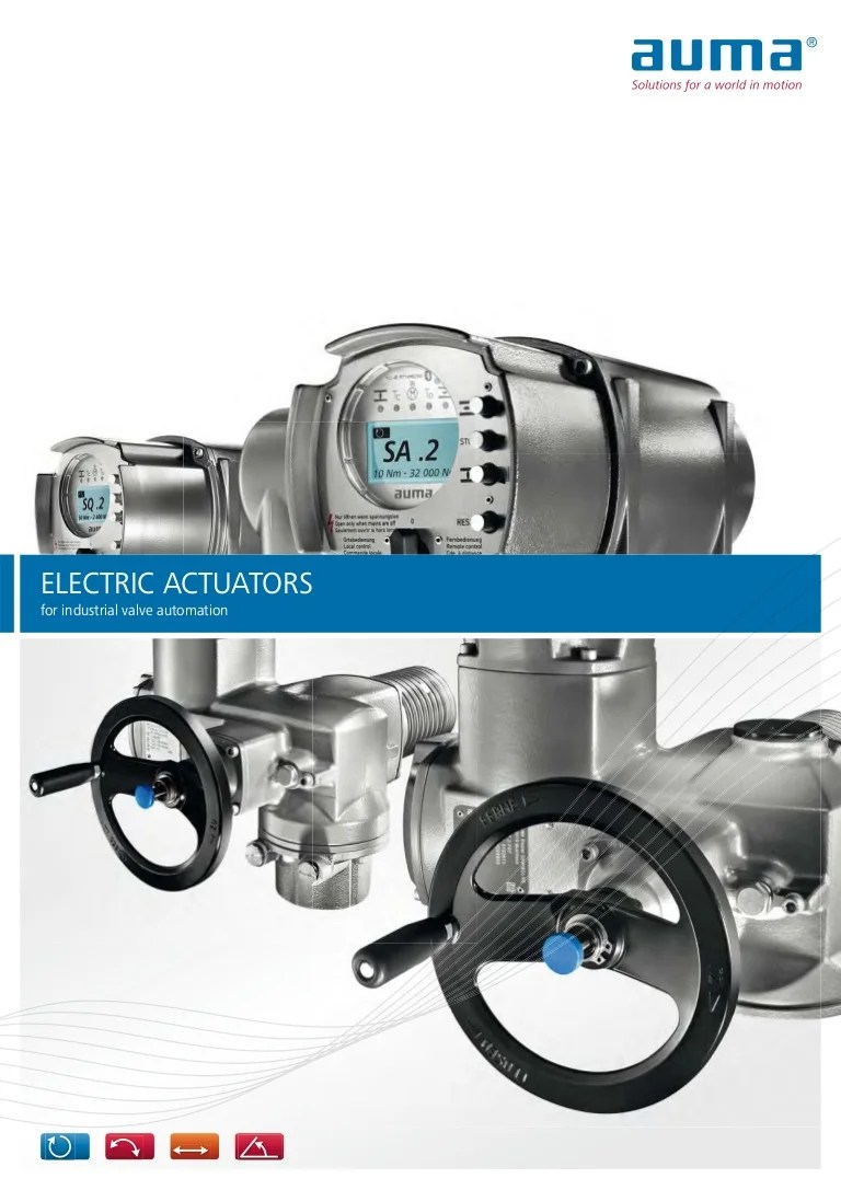 medium resolution of electric actuator valve wiring diagram