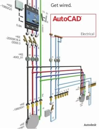 Electrical Drawing Tutorial – The Wiring Diagram – Readingrat Net
