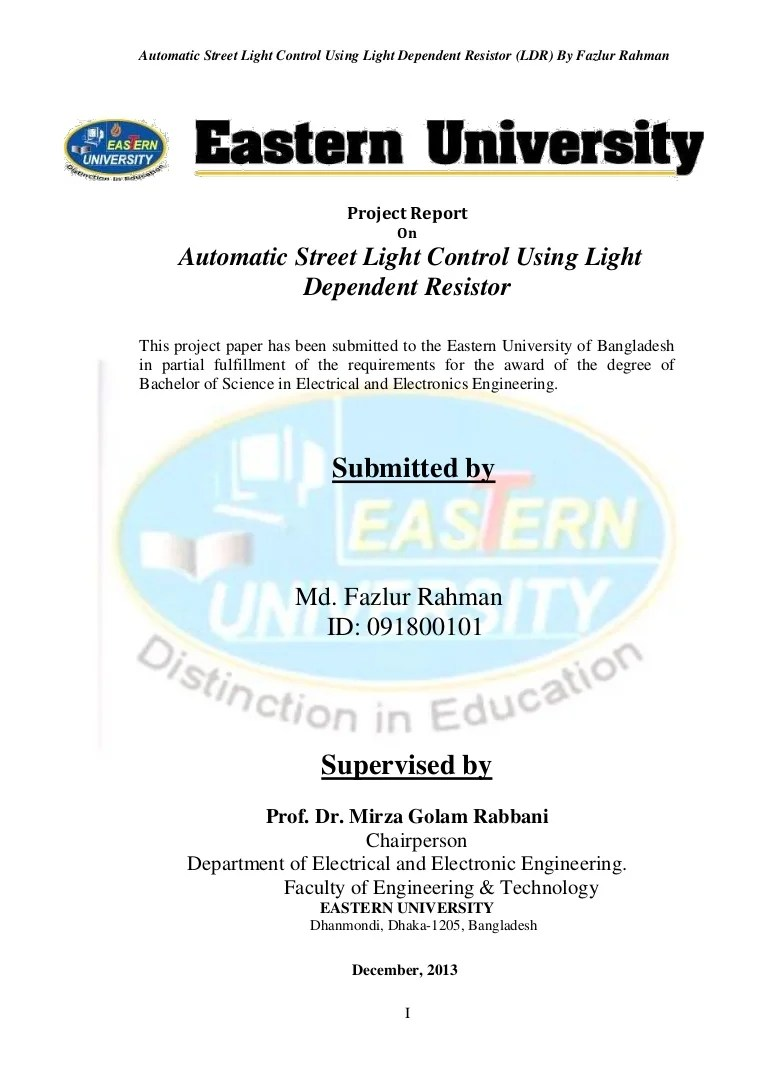 hight resolution of ldr circuit diagram 230v