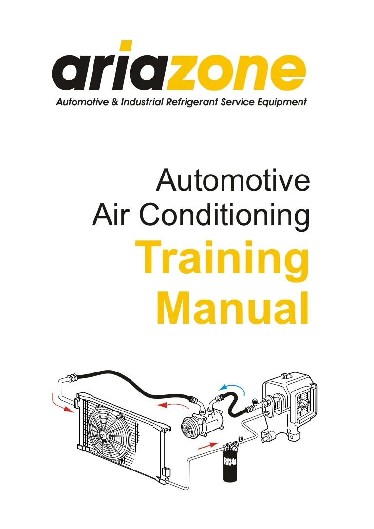 hight resolution of automotiveairconditioningtrainingmanual 121117074308 phpapp02 thumbnail 4 jpg cb 1353138224