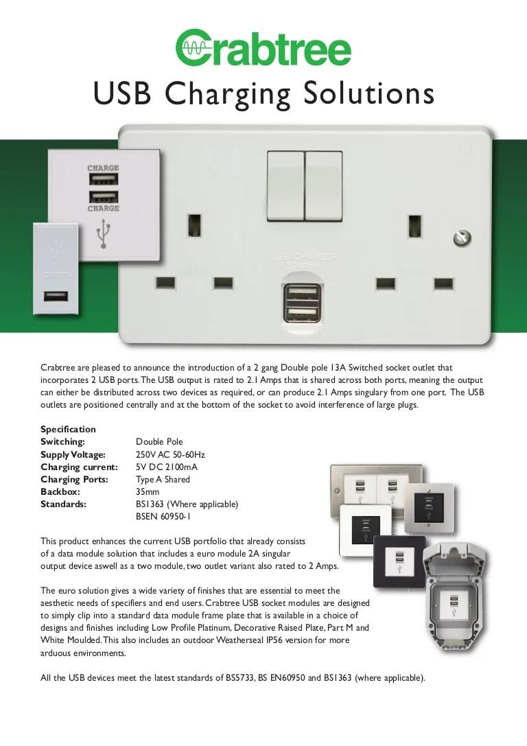 hight resolution of usb socket diagram