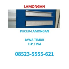 Agen Baja Ringan Taso Di Surabaya Distributor Lamongan Hub 08523 5555 621 Tlp Wa