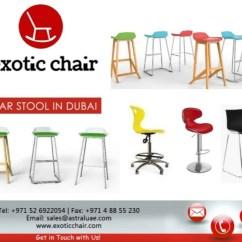 Stool Chair Dubai One And Half Slipcover Bar In Barstoolindubai 170521122359 Thumbnail 4 Jpg Cb 1495369527