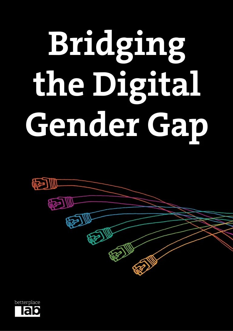 4 Bilder 1 Wort Roter Teppich Brasilien Bridging The Digital Gender Gap