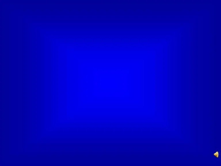 Blank Jeopardy Template1 Repaired