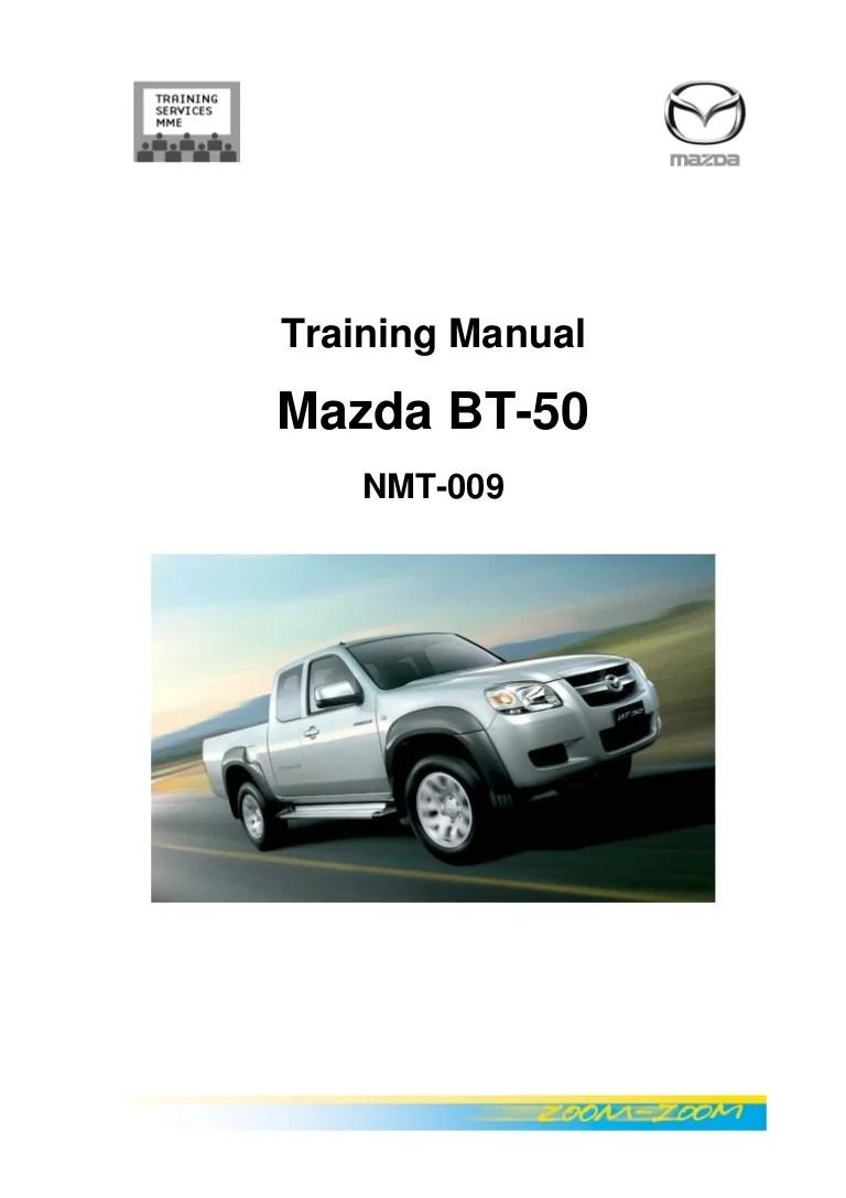mazda wl engine timing mark diagram [ 768 x 1087 Pixel ]