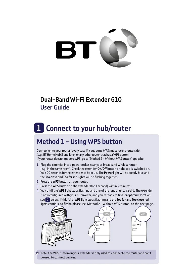 bt home hub 5 wiring diagram [ 768 x 1087 Pixel ]