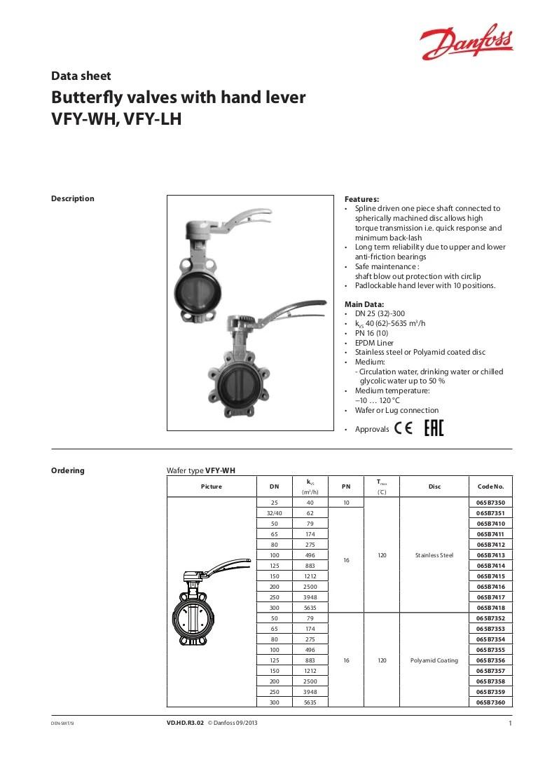 3 way butterfly valve diagram [ 768 x 1087 Pixel ]