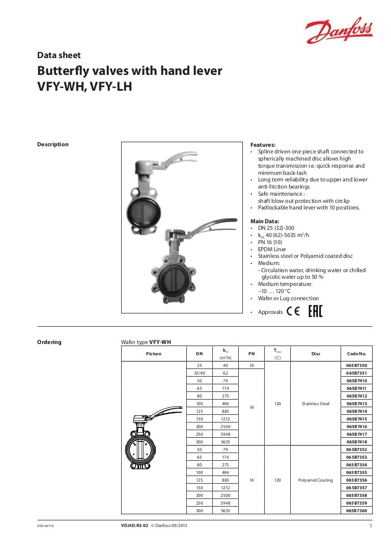 hight resolution of 3 way butterfly valve diagram