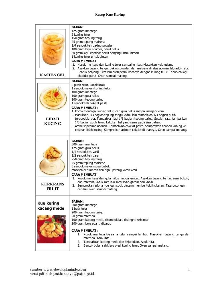 70 Gram Berapa Sendok Makan : berapa, sendok, makan, A7cd01