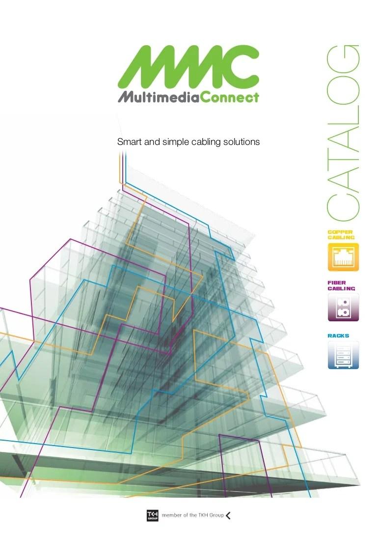 medium resolution of rack cabling diagram