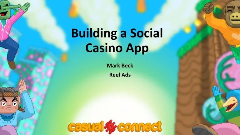 Thursday May possibly 12th And My Minute https://mrbetcasinoplay.com/mr-bet-cashback/ Time Like Susan Found in Todas las Las vegas