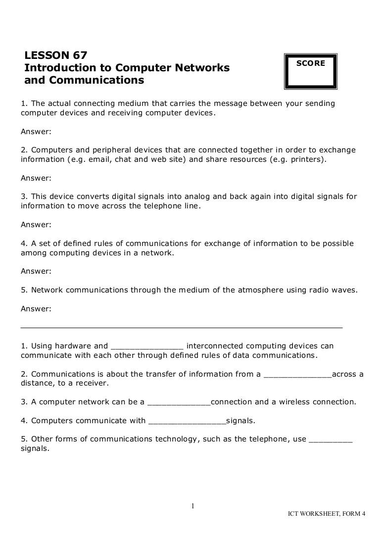 Cd ict-worksheet-la3-form-4 [ 1087 x 768 Pixel ]