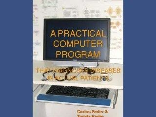 Image result for picture of computer program