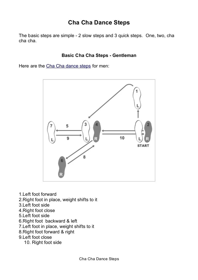 small resolution of chachadancesteps 100325030625 phpapp02 thumbnail 4 jpg cb 1269486412