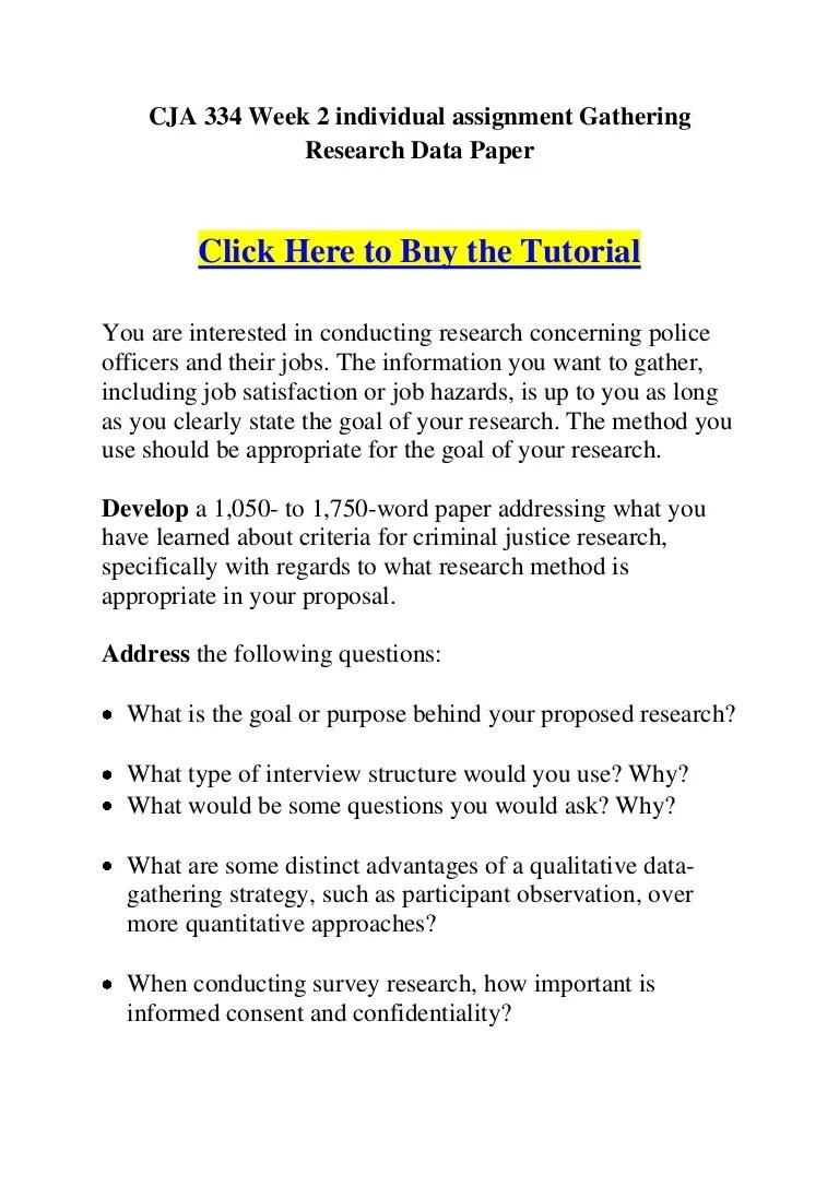 data analysis report writing example