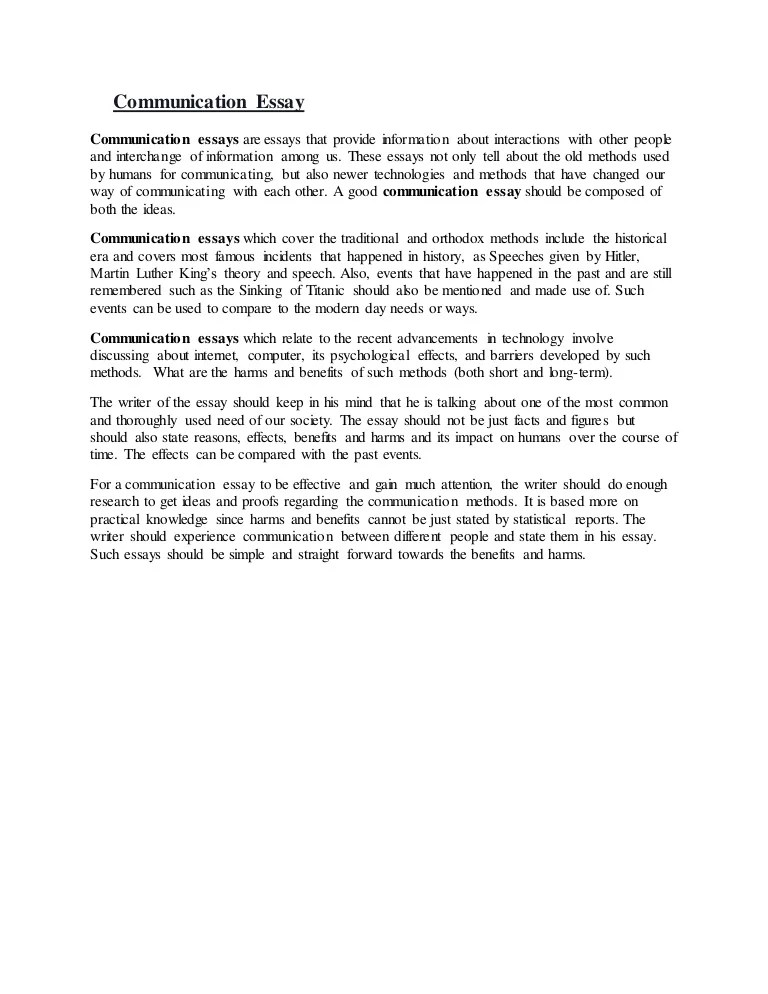 Essay Methods Methods Of Development Narrative Descriptive Essays