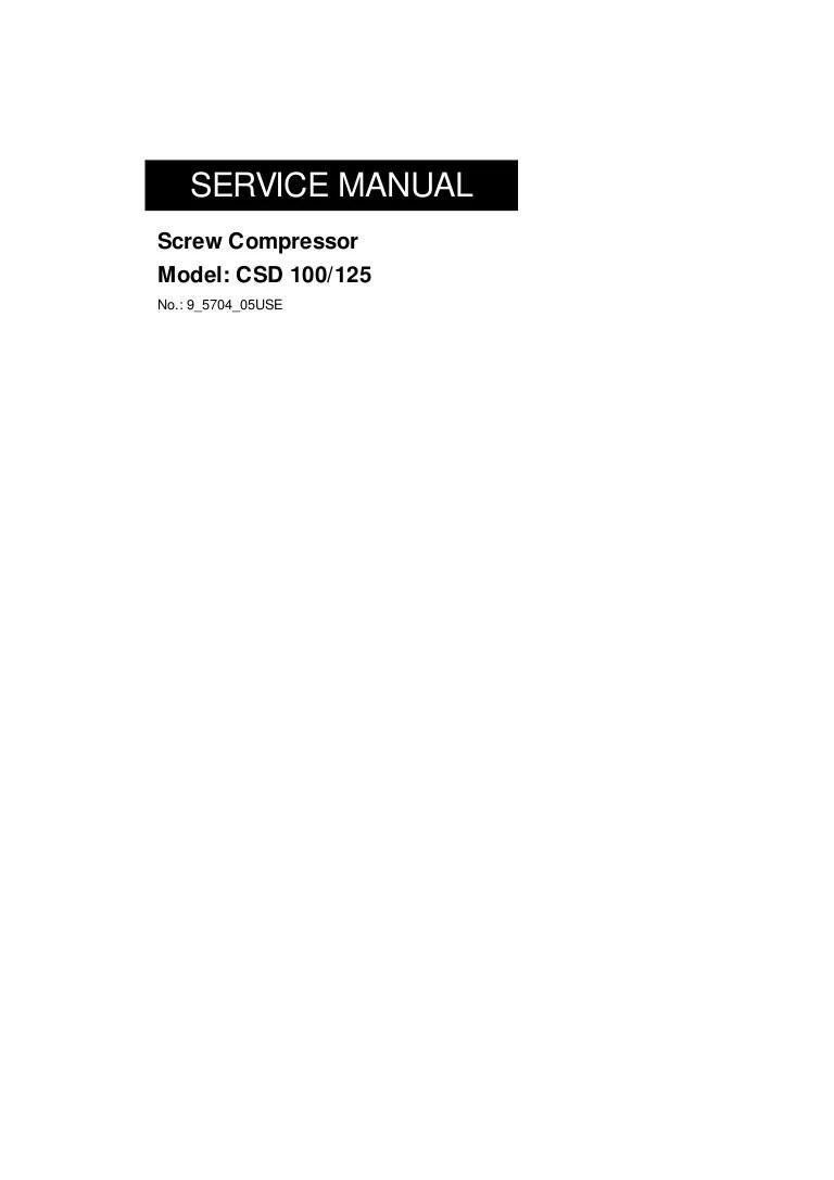 kaeser wiring diagram [ 768 x 1087 Pixel ]