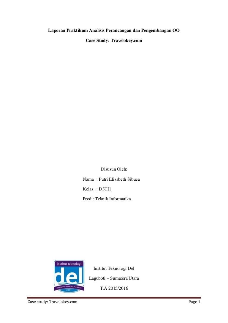 sequence diagram pemesanan tiket online [ 768 x 1087 Pixel ]