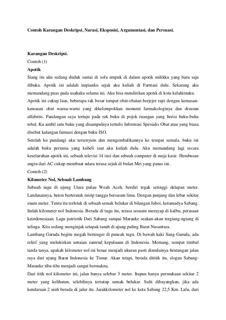 Pengertian Teks Argumentasi : pengertian, argumentasi, Contoh, Argumentasi, Dalam, Bahasa, Berbagai, Penting