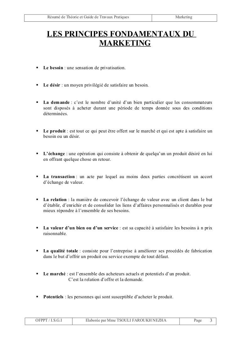 Grille D Evaluation Atelier Cuisine