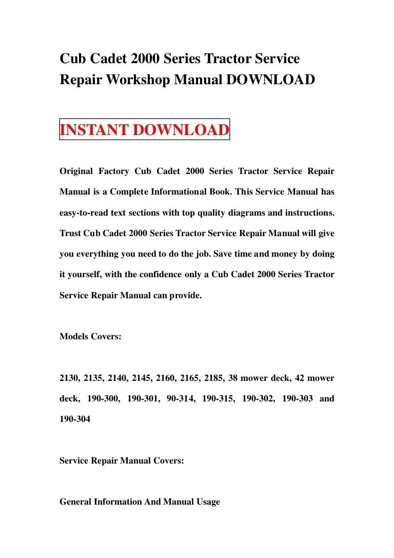 medium resolution of  cub cadet switch wiring diagram on cub cadet 1045 wiring diagram cub cadet wires