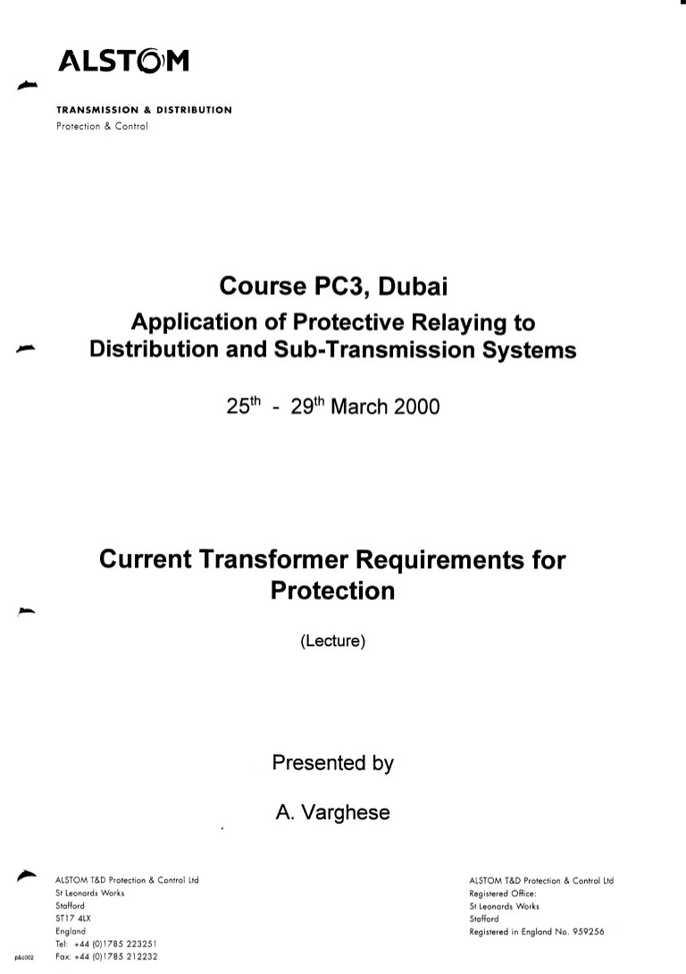 small resolution of 150 5 current transformer wiring diagram