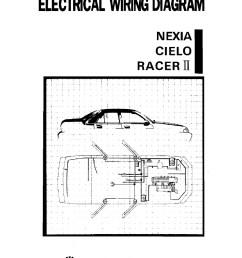daewoo nexia fuse box simple wiring schema control box diagram daewoo fuse box diagram [ 768 x 1087 Pixel ]