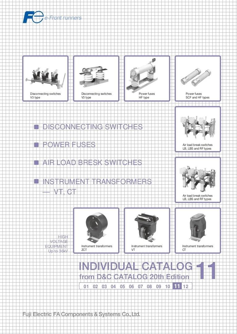11 5kv current transformer wiring diagram [ 768 x 1085 Pixel ]
