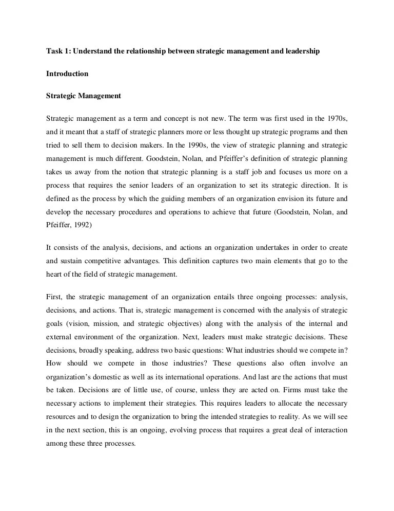 Example Of Report Essay Example Essays Skills Hub University Of