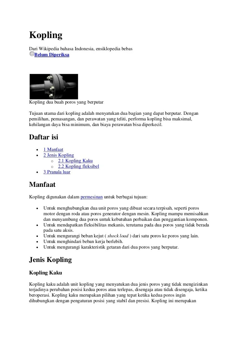 baja ringan wikipedia dial indikator